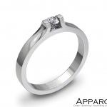 Zaručnički prsten 1040
