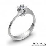 Zaručnički prsten 1060