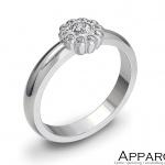 Zaručnički prsten 1110