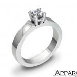 Zaručnički prsten 1120
