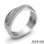 Zaručnički prsten 1130
