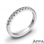 Zaručnički prsten 1140