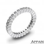 Zaručnički prsten 1170