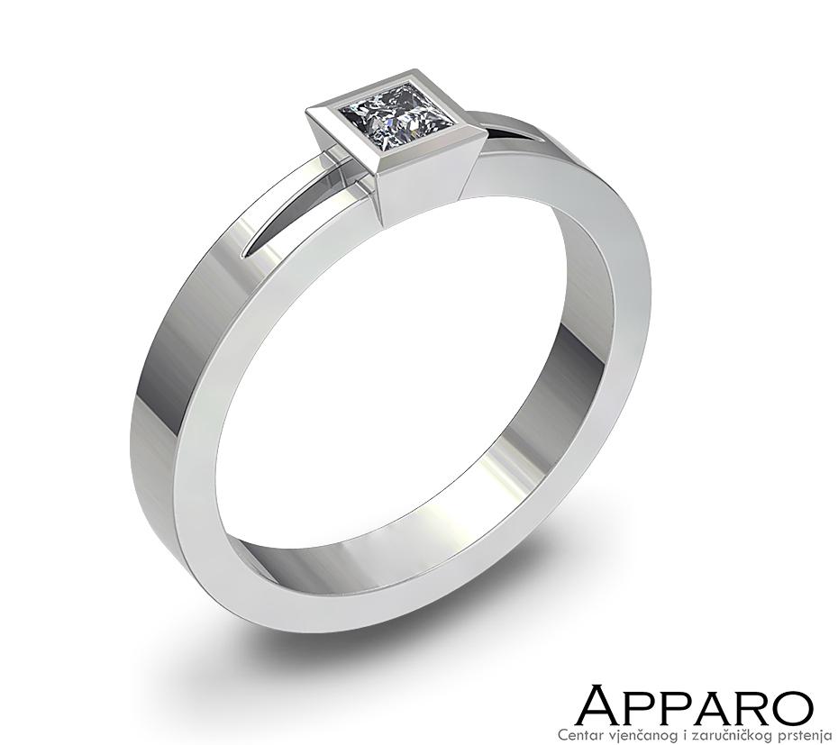 Zaručnički prsten 1240