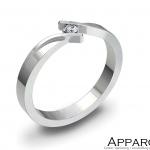 Zaručnički prsten 1250
