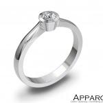 Zaručnički prsten 1300