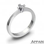 Zaručnički prsten 1310