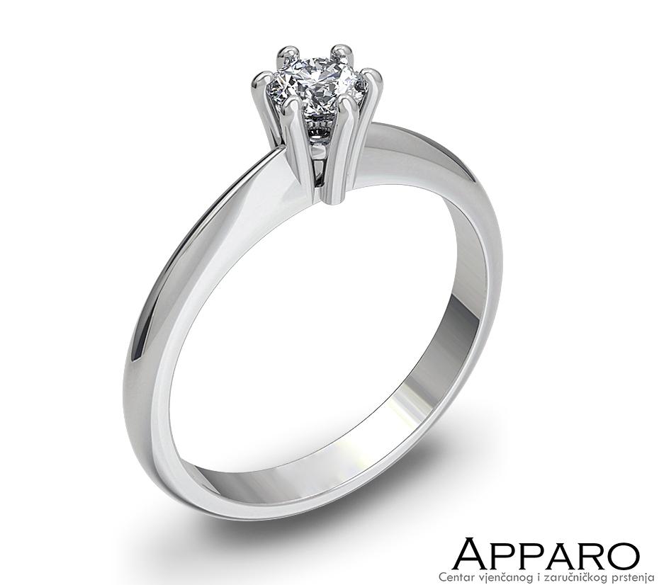 Zaručnički prsten 1320