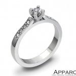 Zaručnički prsten 1330