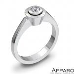 Zaručnički prsten 1340