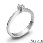 Zaručnički prsten 1370