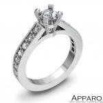 Zaručnički prsten 1380