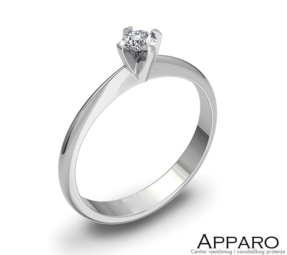 Zaručnički prsten 1390