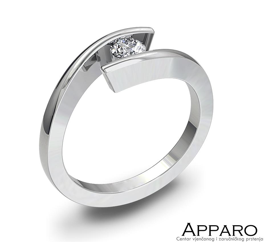 Zaručnički prsten 1440