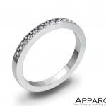 Zaručnički prsten 1460