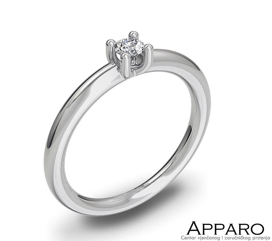 Zaručnički prsten 1470