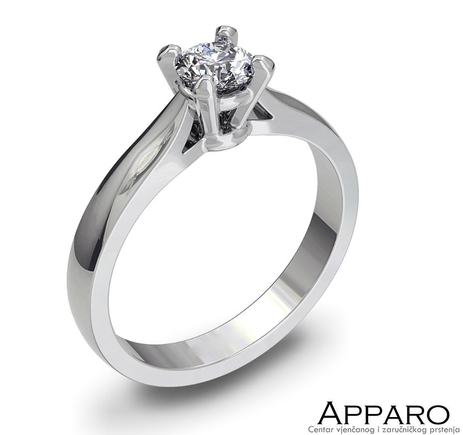 Zaručnički prsten 1480