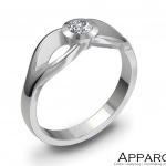Zaručnički prsten 1510