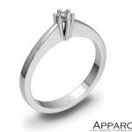 Zaručnički prsten 1520