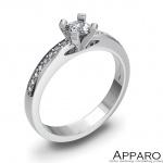 Zaručnički prsten 1530