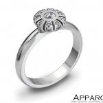 Zaručnički prsten 1550