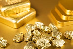 Zanimljivosti o zlatu
