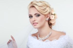 Kako odabrati nakit za vjencanje