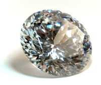 Zanimljivost o dijamantima Apparo