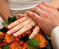 na kojoj ruci se nosi vjenčani prsten