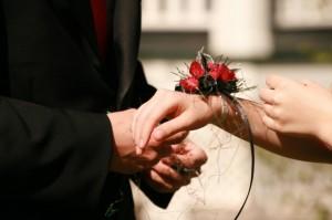 Apparo_-kako odabrati vjenčano prsten