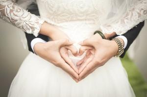 Apparo_kako odabrati vjenčani prsten