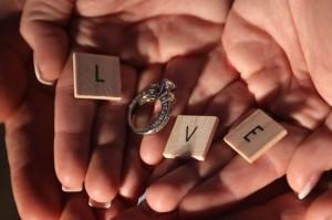 Apparo_kako odabrati zaručnički prsten
