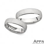 Vjenčani prsten V1220