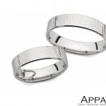 Vjenčani prsten V1224