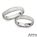 Vjenčani prsten V4049