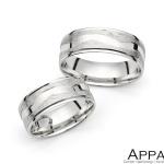 Vjenčani prsten V7110