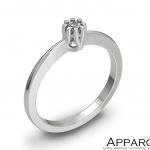 Zaručnički prsten 1630