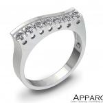 Zaručnički prsten 1720