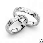 Vjenačni prsten V467