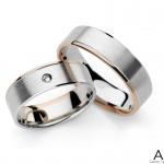Vjenačni prsten V690