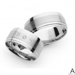 Vjenačni prsten V902