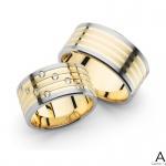 Vjenačni prsten V950