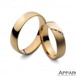 Vjenčani prsten V1248