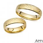 Vjenčani prsten V1341