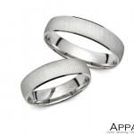 Vjenčani prsten V1342