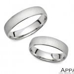 Vjenčani prsten V1343