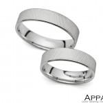 Vjenčani prsten V1346