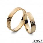 Vjenčani prsten V4094