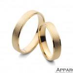 Vjenčani prsten V4098P