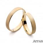 Vjenčani prsten V4106